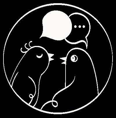 piktogrammikaruselli-dialogue