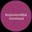 kouluvierailijat-suomessa