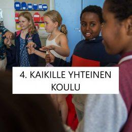 mk-valokuva-kaik